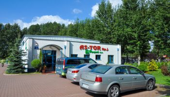 as-tor-2011-uzin-001